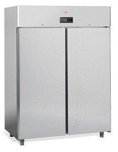 Armadio frigorifero 1400L