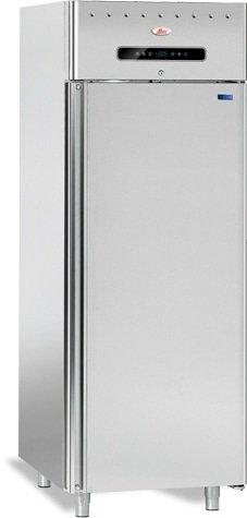 Armadio frigorifero 700L