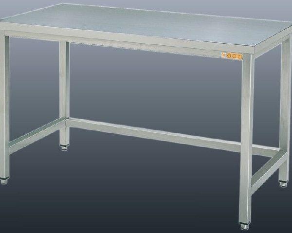 Tavolo tubolare